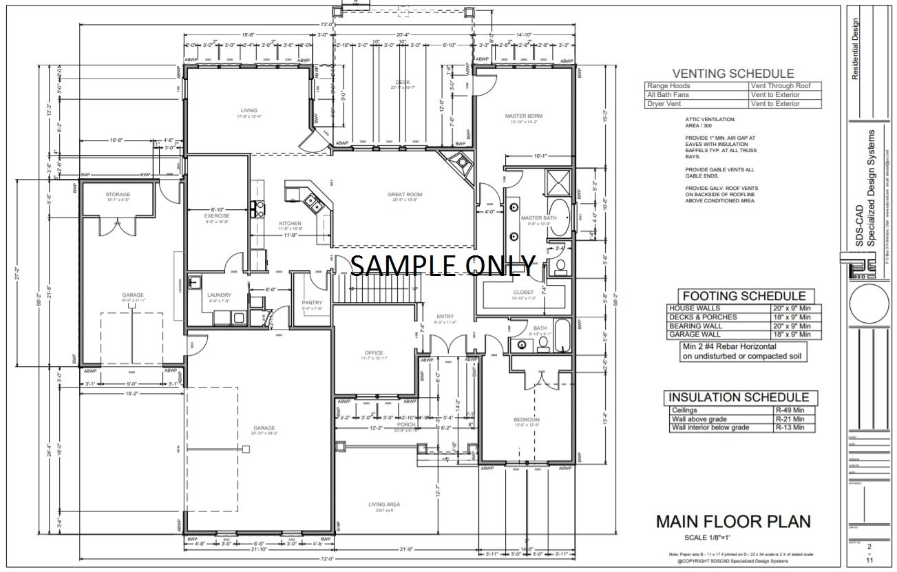 H262 2 story country style house plans house plans for Two story country house plans