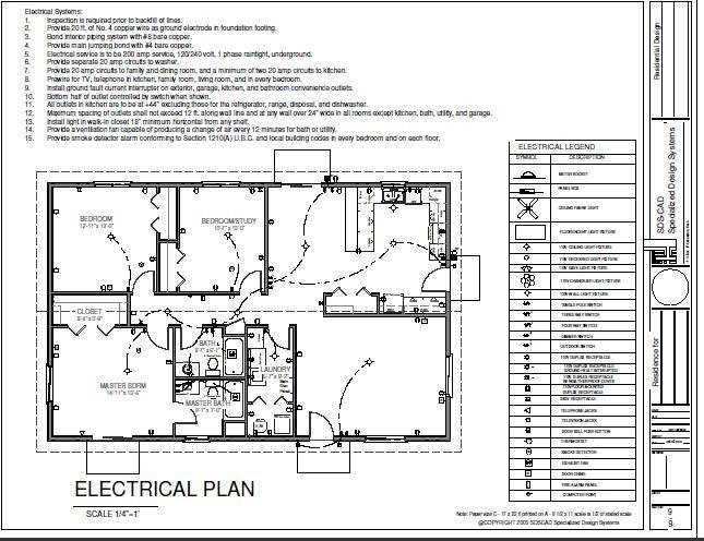 H74 ranch house plans 1600 sq ft slab 3bdrm 2 bth house for 1600 square foot ranch house plans