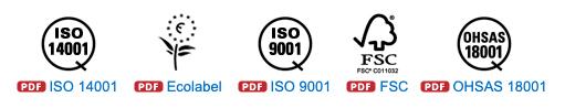 certificado Navigator jpg