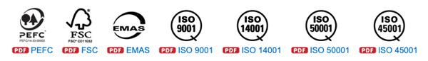 certificadoCreator digital jpg