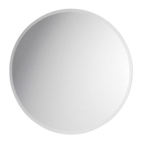 Round Mirror Rental
