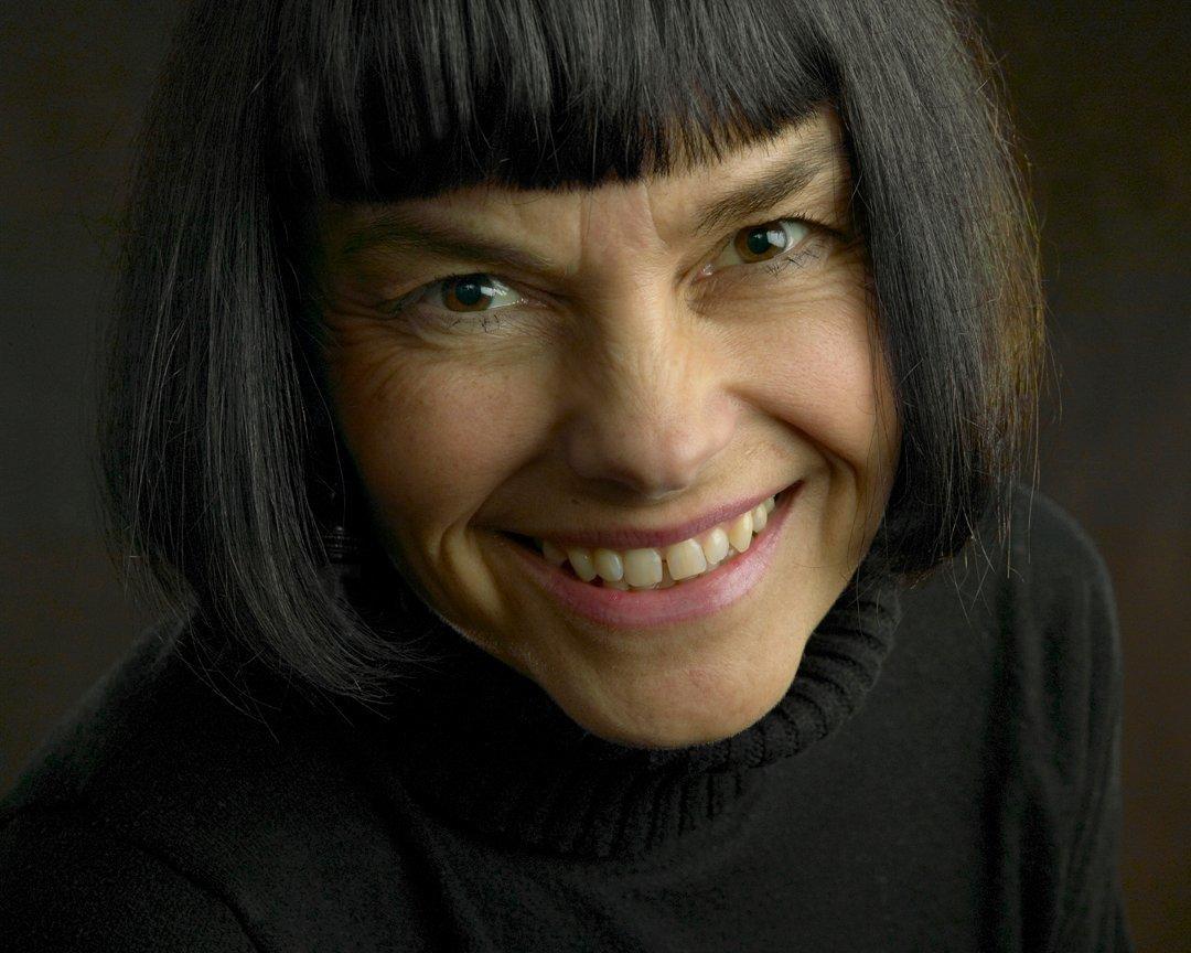 Anne Hilde Askø