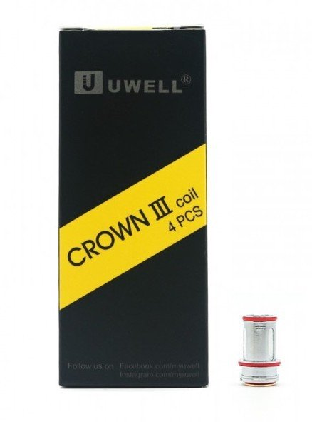 Uwell_Crown_3_Coils_Pack_jpg