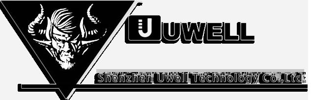 uwell_logo_1_png