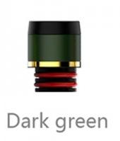 uwell_crown_iii_drip_tip10darkgreen_png