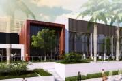 Caesars-resort-bluewaters-dubai Meetings.jpg