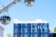Linq-hotel-and-casino 6.jpg