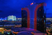 Rio-all-suite-hotel-and-casino Las-vegas 4.jpg