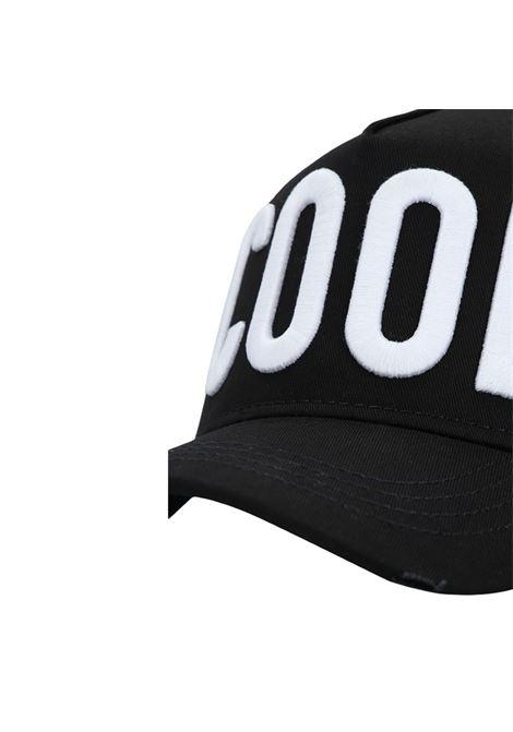 BCM0510-05C00001M063