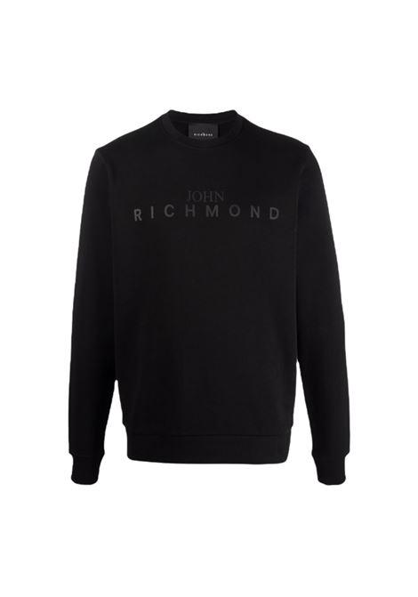 John Richmond |  | RMA21335FEW0148