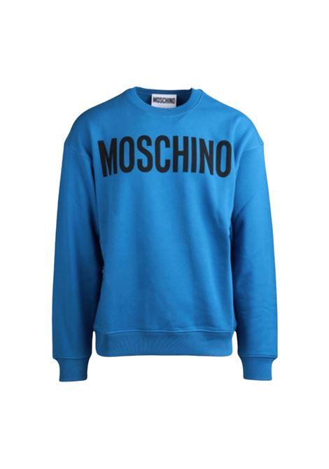 felpa Moschino | Felpa | A1718-52271298
