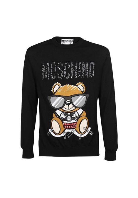 Moschino |  | V0921-52001555