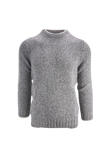maglia paricollo Vengera | Maglia | 10158-25701726