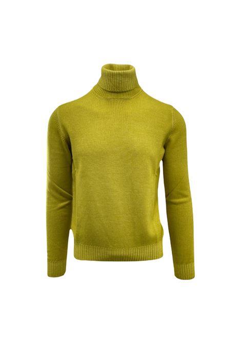 maglia dolcevita Vengera | Maglia | 23197-31712427