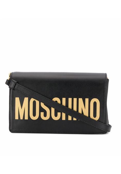 Moschino |  | A7423-80012555