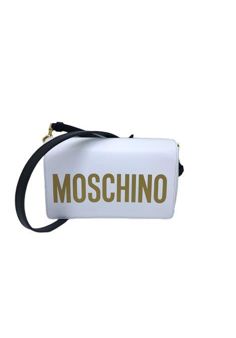 Moschino |  | A7423-80014001