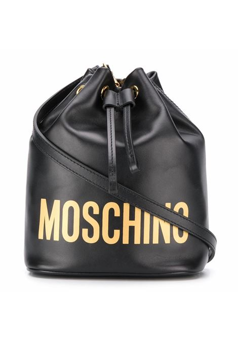 Moschino |  | A8406-80012555