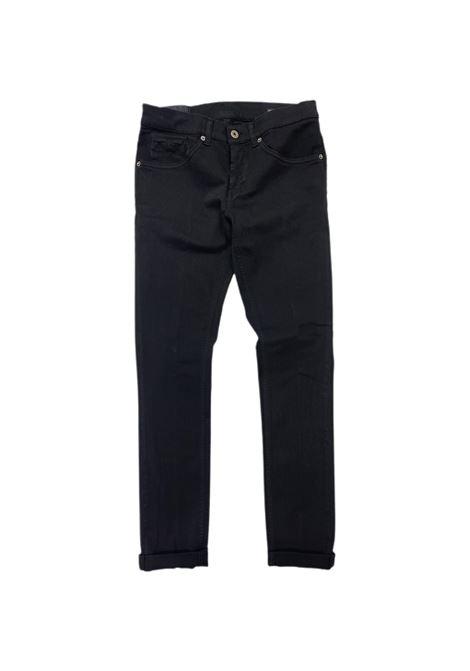 DONDUP PANTALONE Dondup | Pantalone | UP232-BS0030999