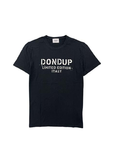 Dondup |  | US198-JF0195U999
