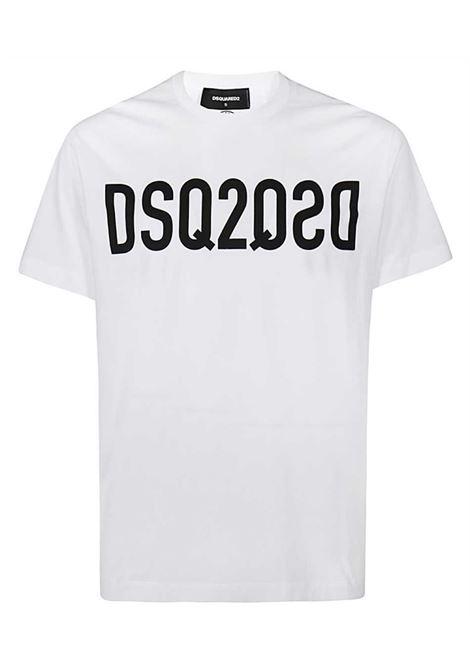 S74GD0787-S22844100