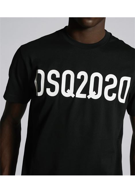 S74GD0787-S22844900