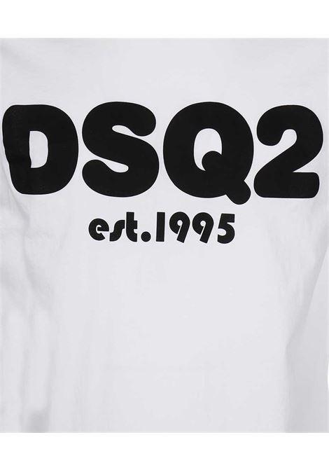S74GD0823-S22427100