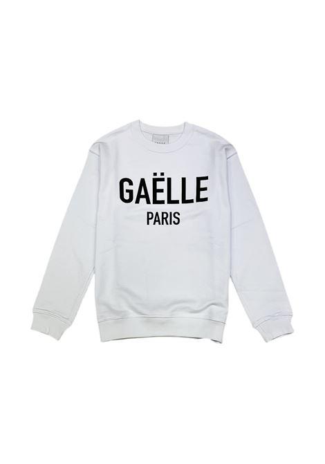 Gaelle |  | GBU3741BIANCO
