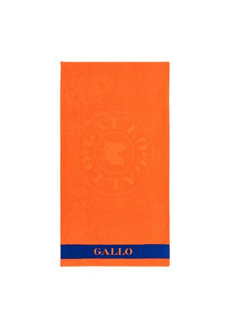 Gallo |  | AP50742814273