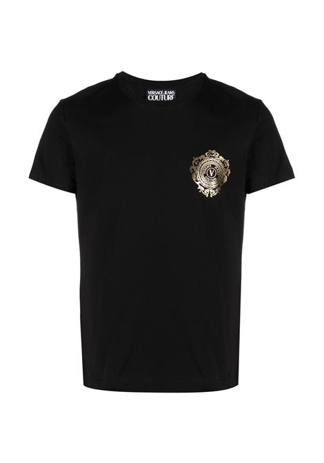 Versace Jeans Couture |  | B3GWA71F-30454K42