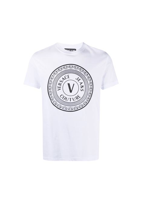 Versace Jeans Couture |  | B3GWA7TD-30319003