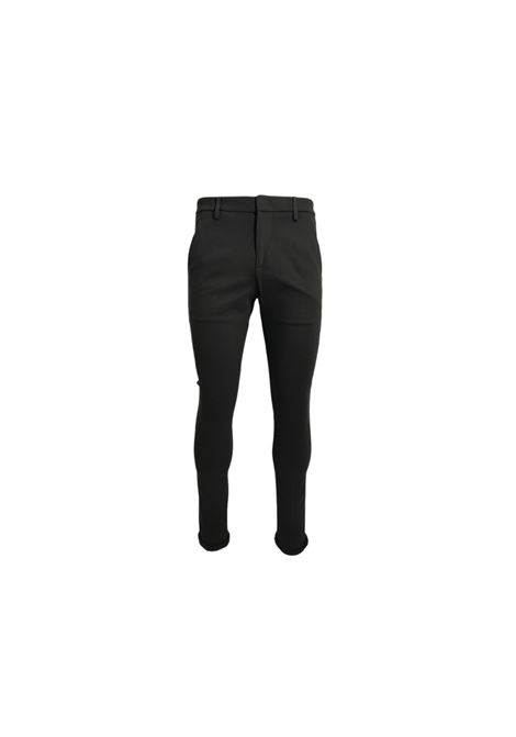 DONDUP PANTALONE GAUBERT Dondup | Pantalone | UP235-JSE108697