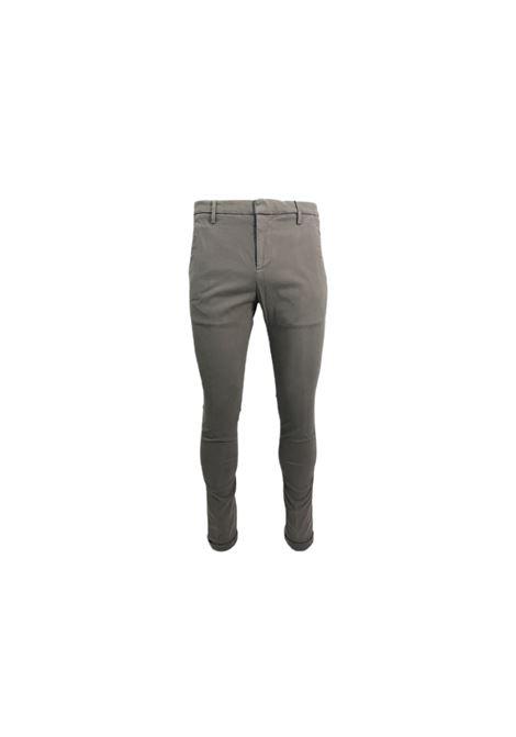 DONDUP PANTALONE GAUBERT Dondup | Pantalone | UP235-RSE032636