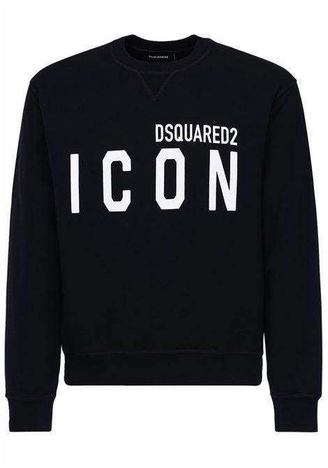 Dsquared2 |  | S79GU0004-S25042900