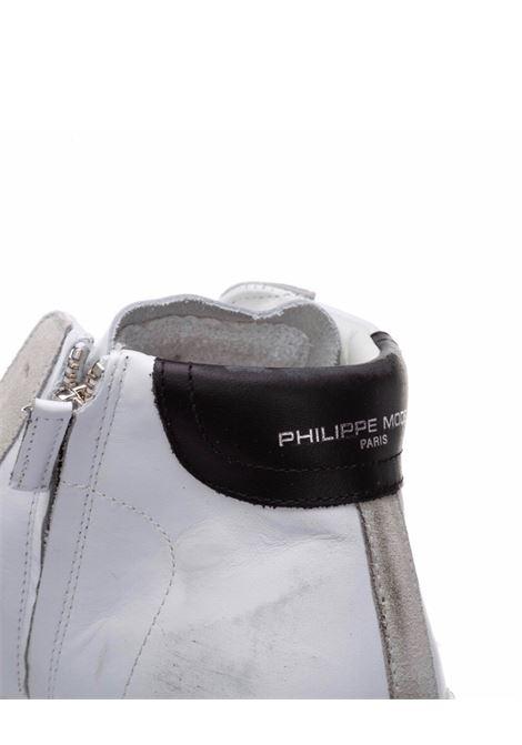 PRHUV020