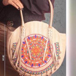 Women Classic bags Styled