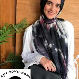 Esharbat Cotton Special Designs