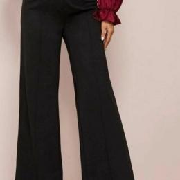 Charleston pants one size