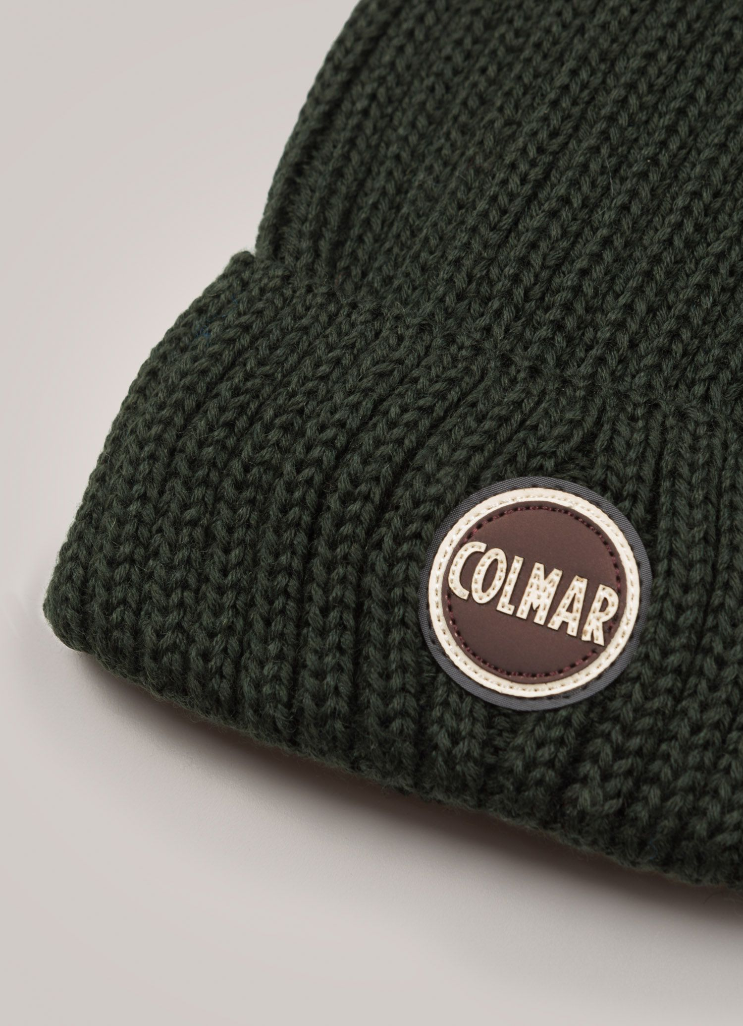 COLMAR      5096 3QL334