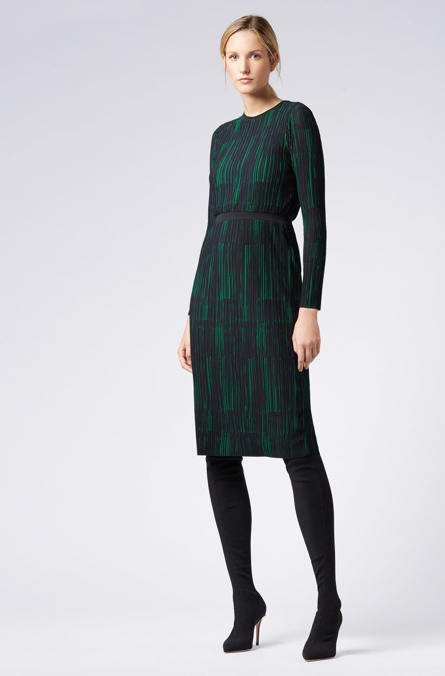 numerosi in varietà qualità perfetta sconto Vestito slim fit modello Etizia. Hugo Boss