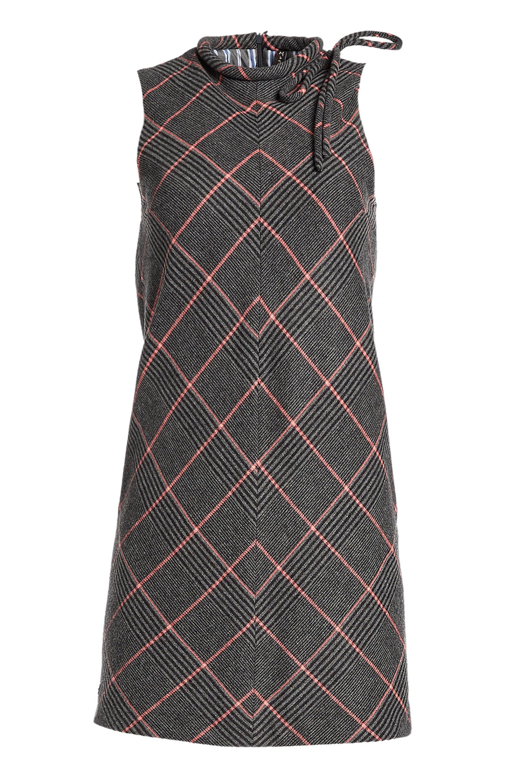 SHEATH DRESS MANILA GRACE | Dresses | A199WQMD709
