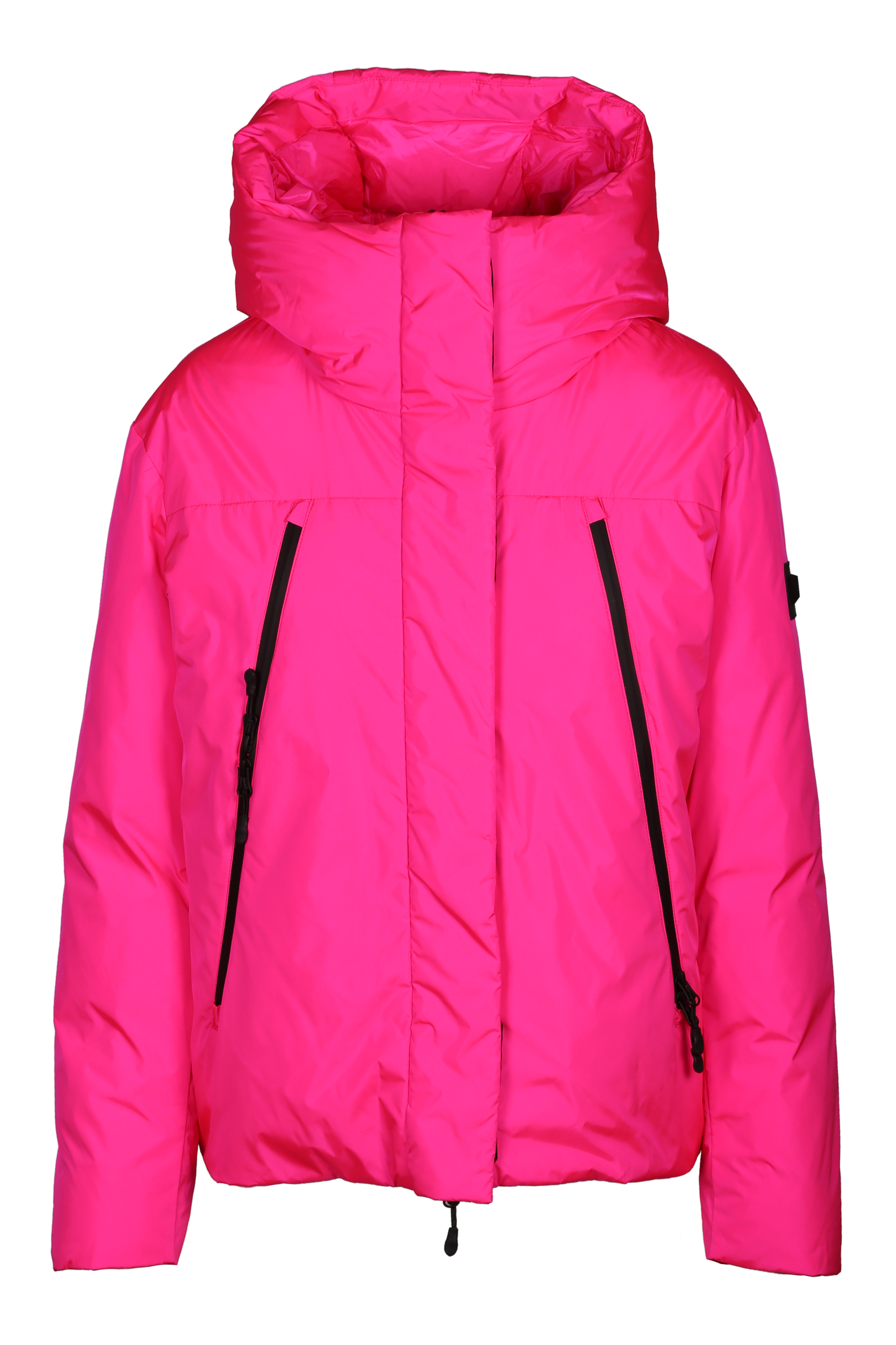 the best attitude aa37a 86975 Giubbino lily down jacket