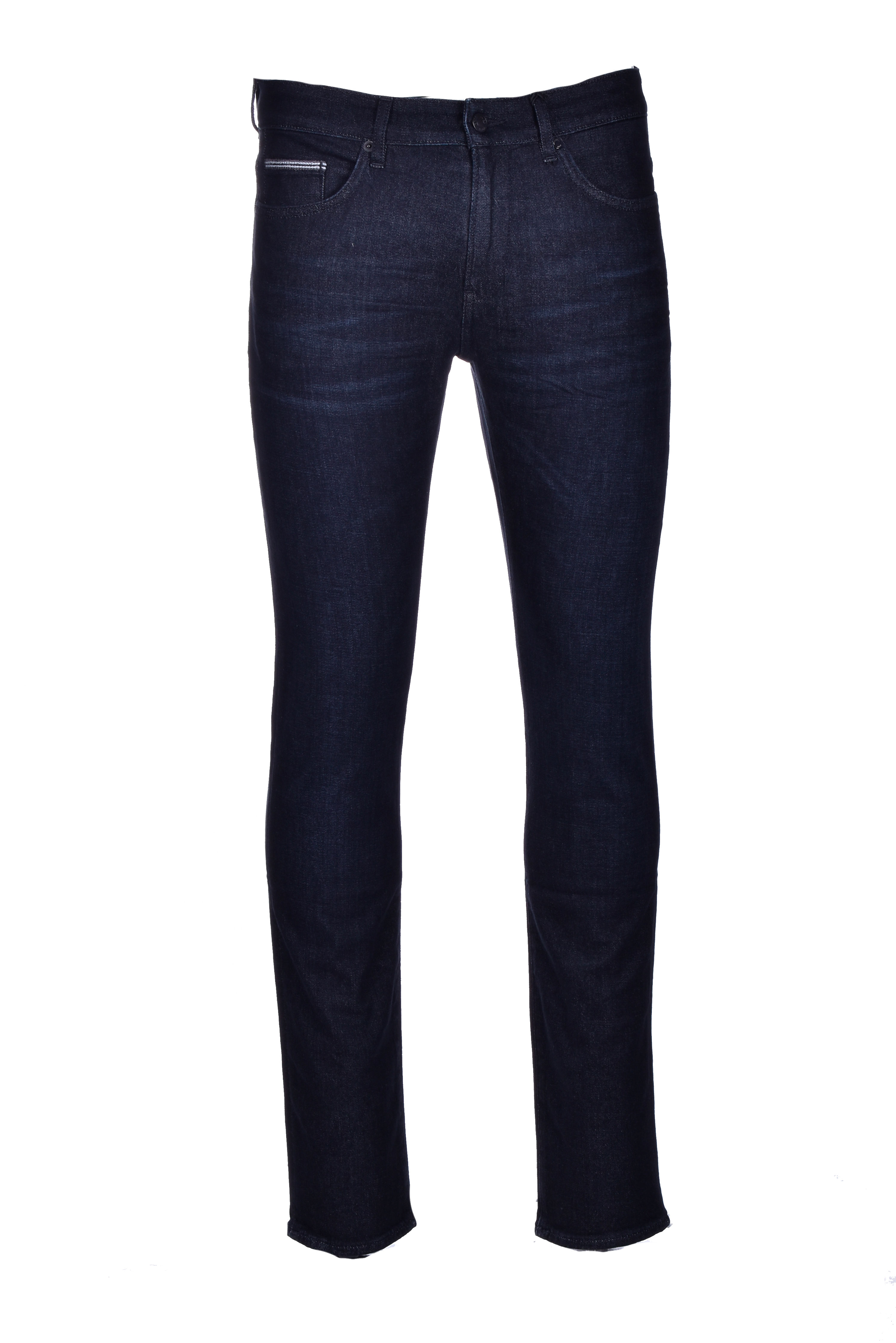 delaware3 Extra slim fit jeans BOSS   Jeans   50437926003