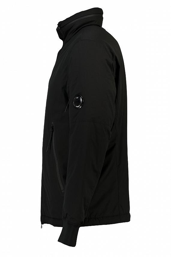short jacket C.P. COMPANY | Jackets | 09CMOW058A004117A999