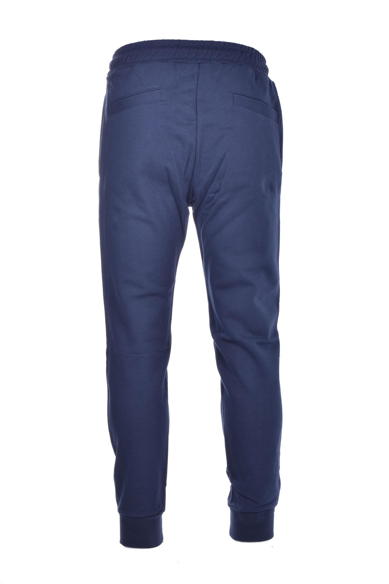 Sweatpants with Diesel logo DIESEL | Pants | 00SZLB 0BAWT81E