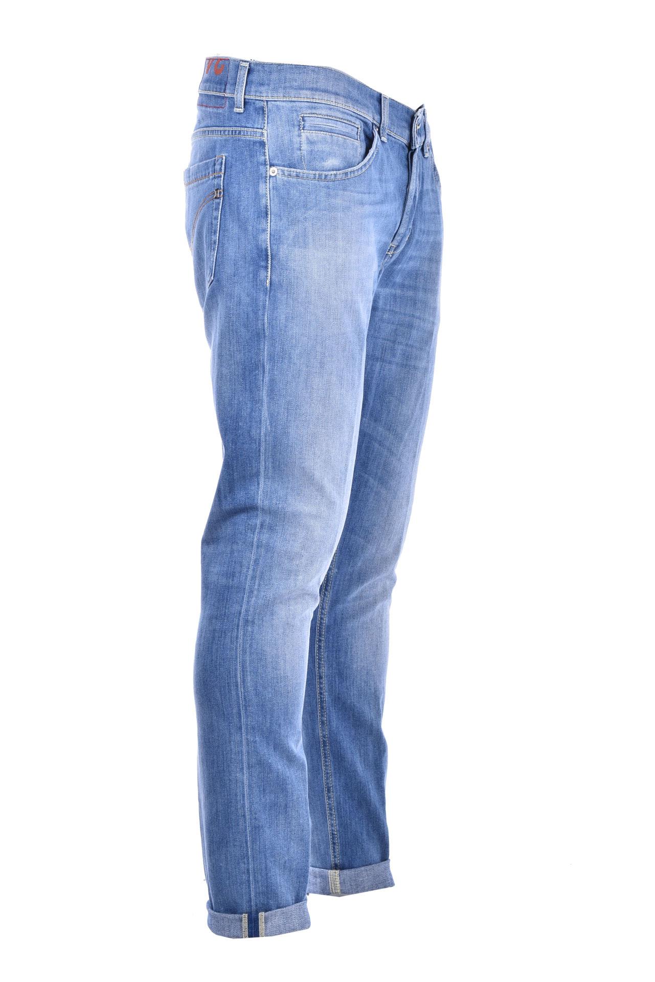 Jeans skinny George DONDUP | Pantaloni | UP232DS0107AM8DU800U