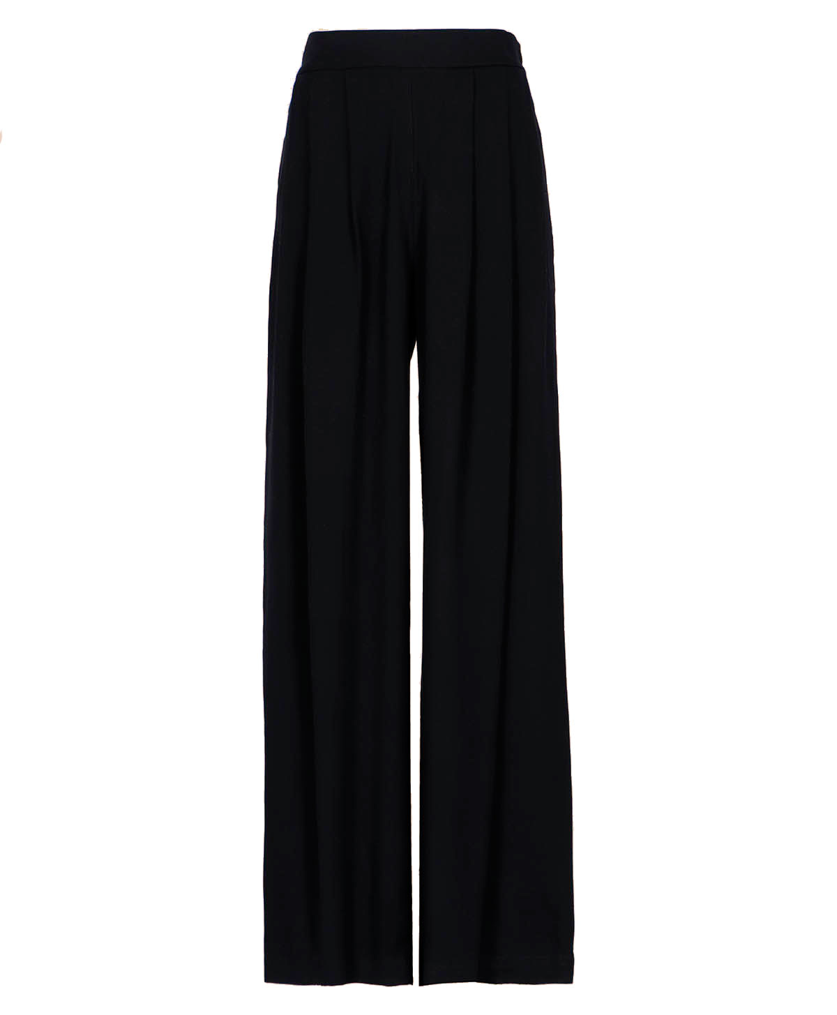 MOMONI | Trousers | MOPA0020990