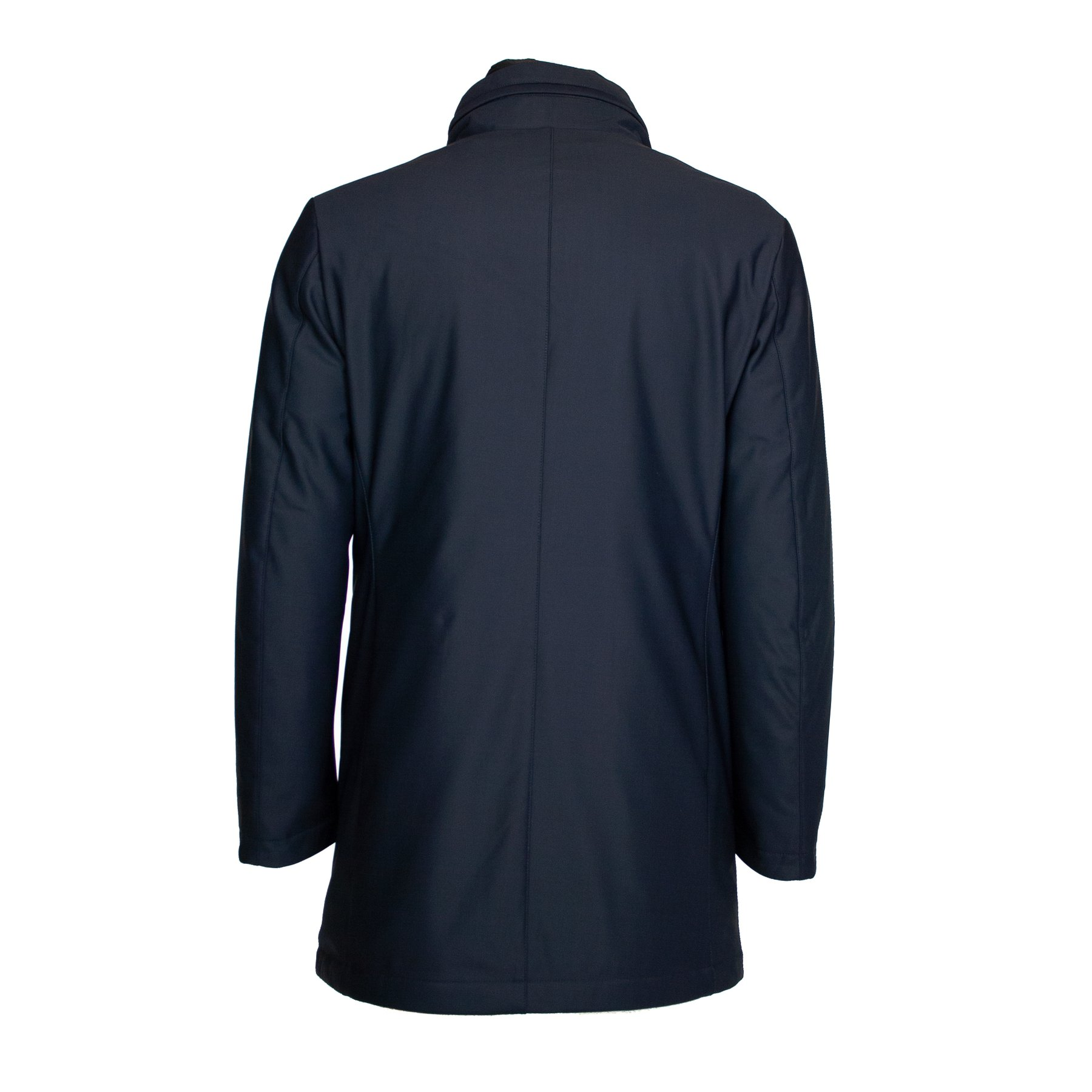 Jacket cover in technical fabric MONTECORE | Coat | 2920CX103 20256089