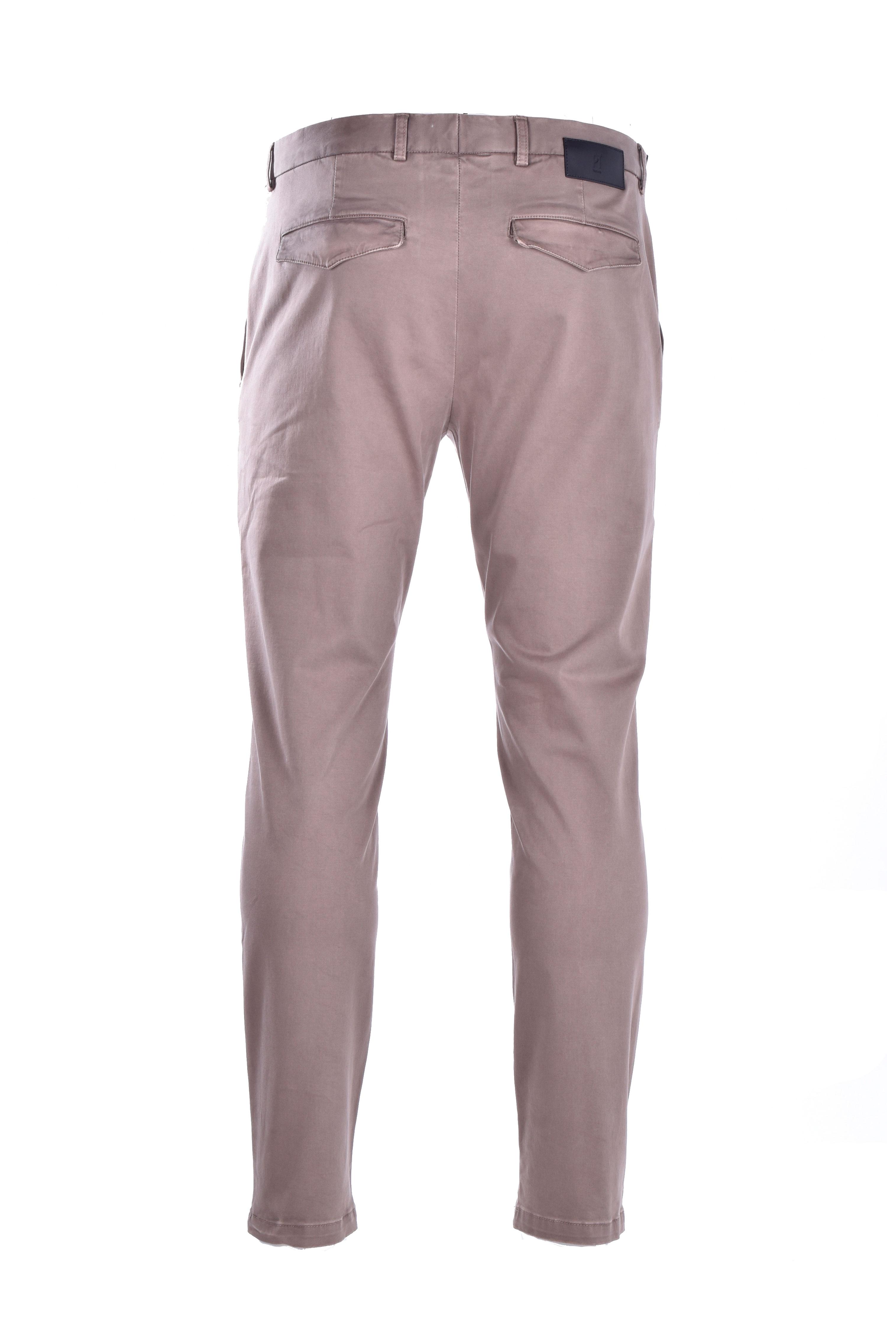 jeans tinto graven - mud PT TORINO | Jeans | C5-NT01Z00CHN-NK050120