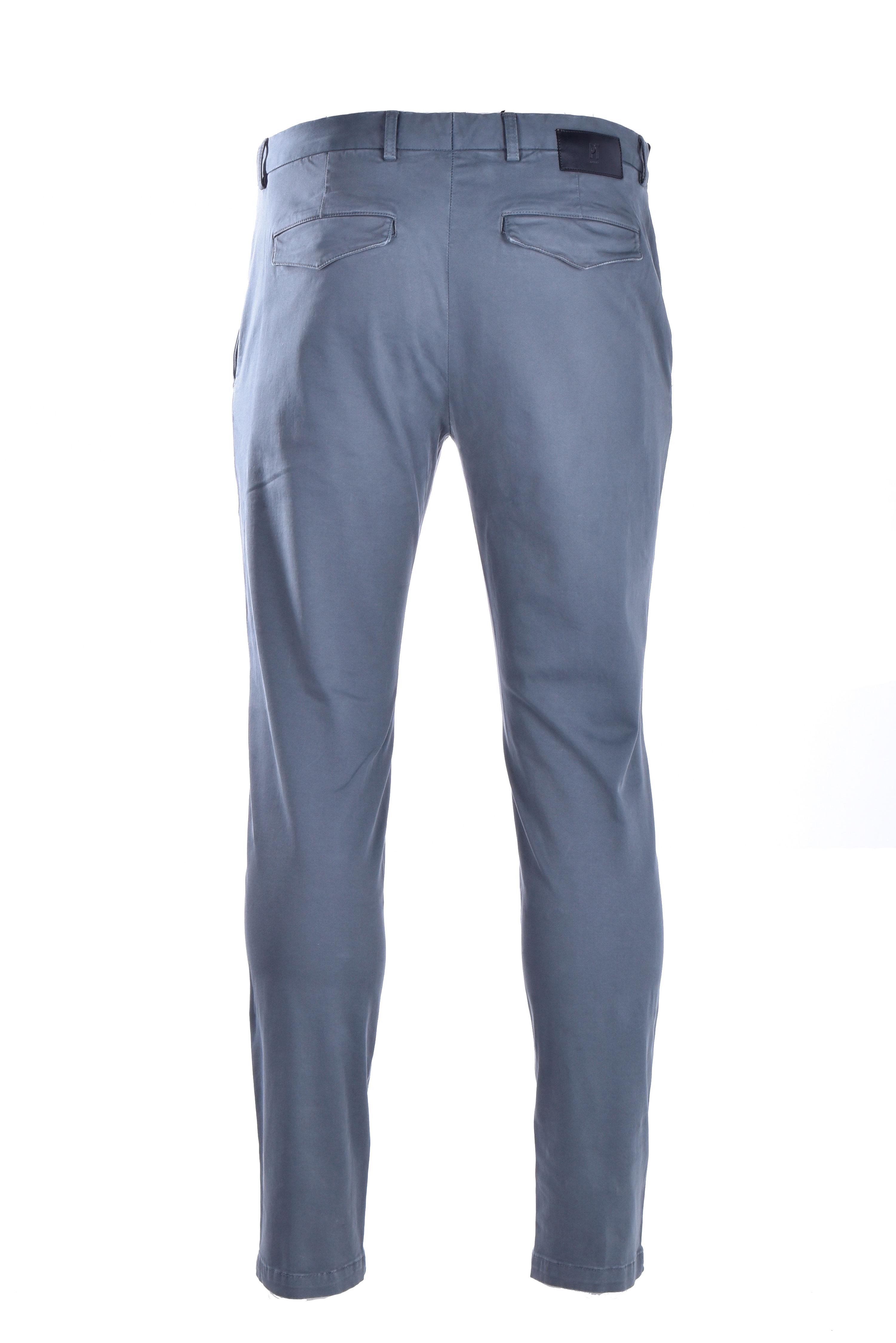jeans tinto graven - grey PT TORINO | Jeans | C5-NT01Z00CHN-NK050240