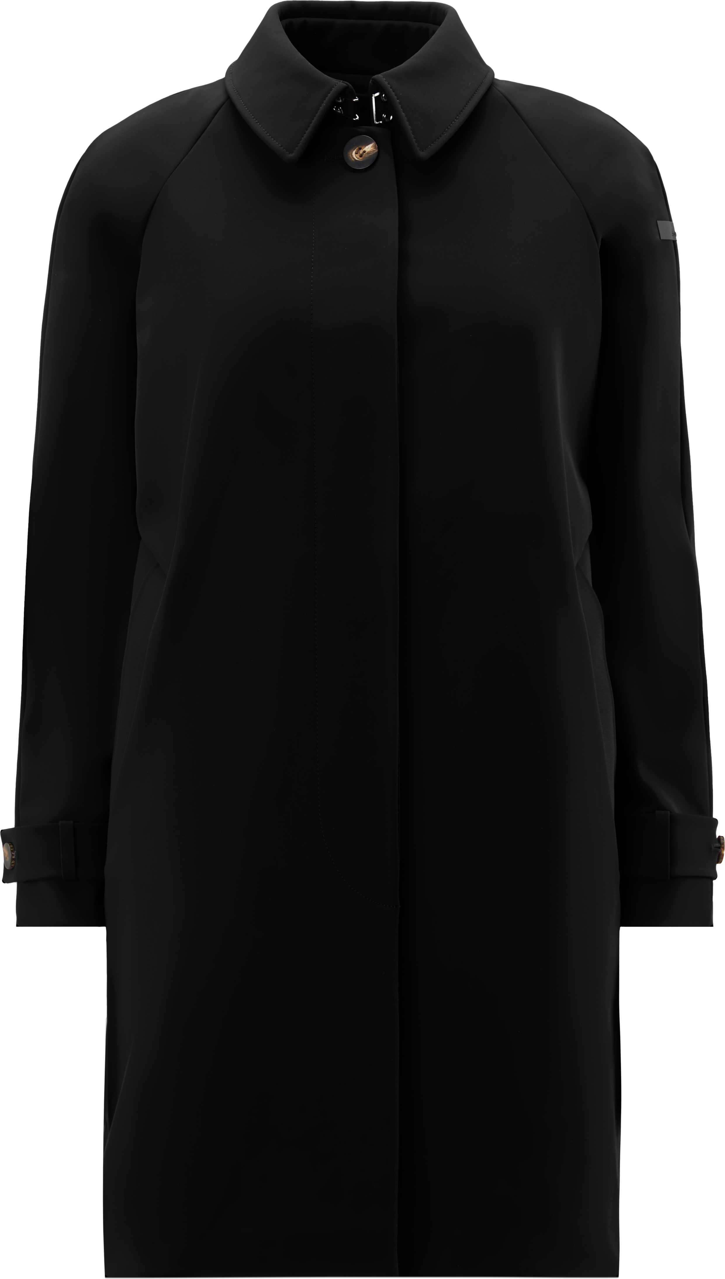 Thermo lady coat RRD | Overcoat | 2053710